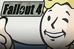 Fallout 4 1366*768 Настройки графики: High