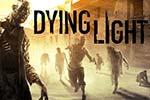 Dying Light 1366*768 Настройки графики: сбалансированные
