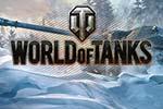 World of Tanks v.0.9.10 HD  1366*768 Настройки графики: высокие