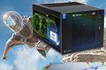 3DMark Sky Diver Combined score