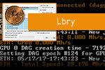 NiceHash Miner v1.7.5.12 LBRY Credits (LBC)