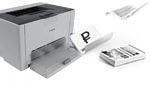 Стоимость ч/б. печати Цена печати одного листа А4 на лазерном цветном принтере