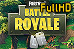 Fortnite Battle Royale  1920x1080; Ultra Settings