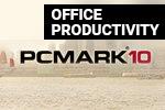 PCMark 10 Общая производительность