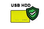 Рейтинг надежности внешних HDD