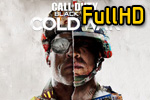 Call of Duty: Black Ops Cold War 1920x1080; Ultra Settings