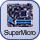 совместимые мат.платы SuperMicro