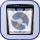 шредер для CD/DVD дисков