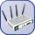 _b_WiFi роутер dual band