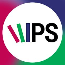Монитор с IPS матрицей