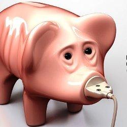 Энергоэффективный менеджмент