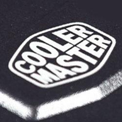 Обзор блока питания Cooler Master серии V Gold мощностью 750 Вт
