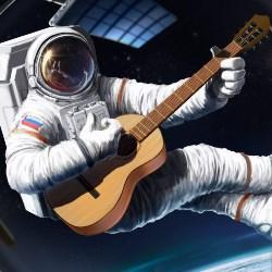Компетенции неясного будущего в «Роскосмосе»