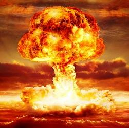 Кого на самом деле спас СССР от ядерной бомбардировки во Второй мировой войне?