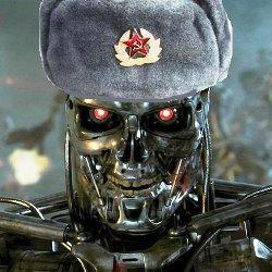 Критическую инфраструктуру России заковывают в отечественное «железо»