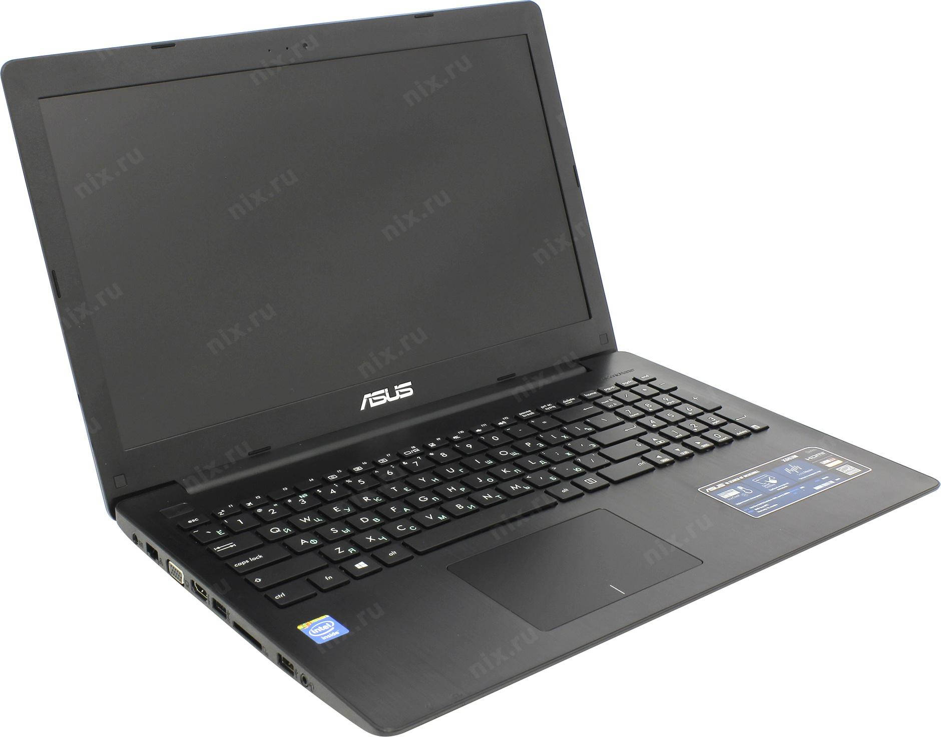 Asus X553m Drivers Windows 10