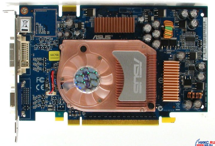Купить видеокарту nvidia 4 geforce 6600 как вывести биткоин с еобот
