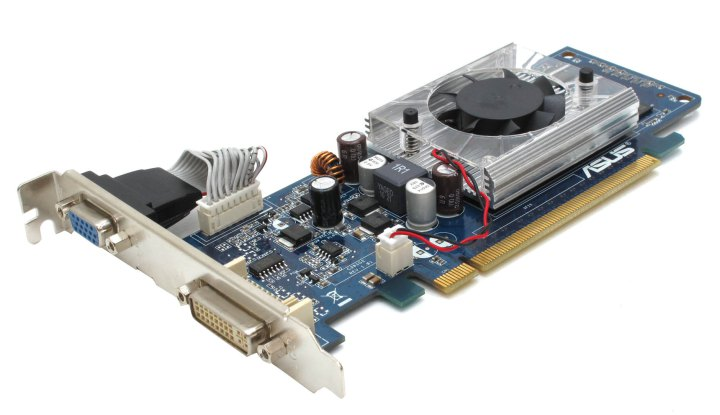 Купить видеокарту asus 8400 для ноутбука купить видеокарту для ноутбука gt 120m