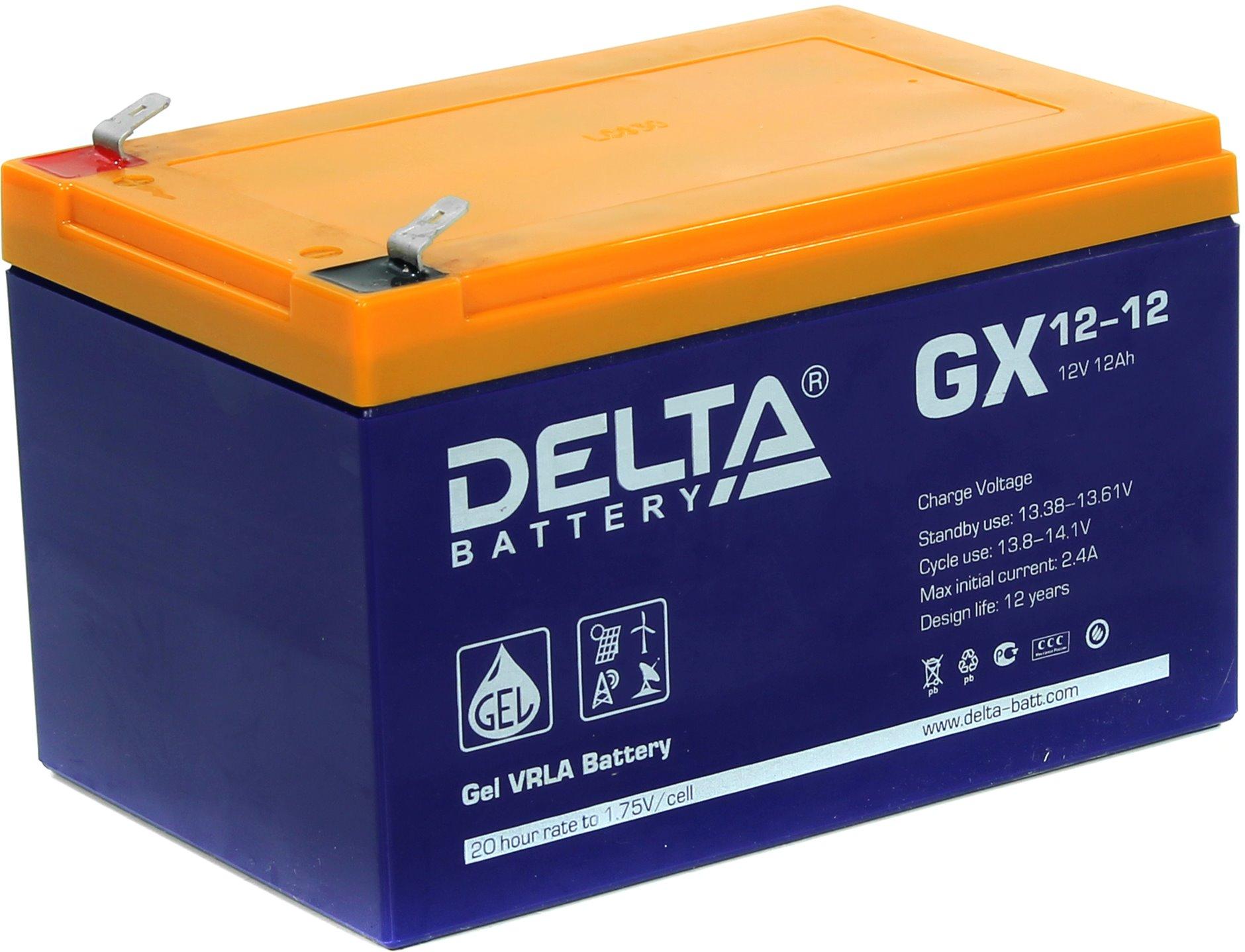 Прием аккумуляторов от бесперебойников пермь пункты приема металла в шатуре