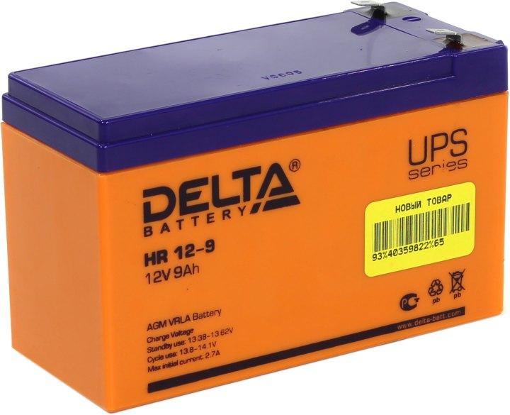 ИБП Ippon Back Power Pro LCD 700 700VA/420W USB (3 x IEC)