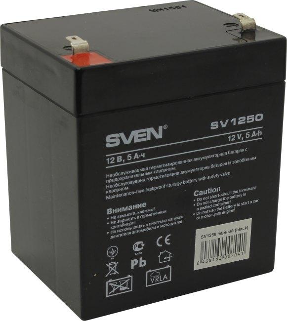 ИБП FSP DPV 450 450VA/240W LCD Display (4 IEC)
