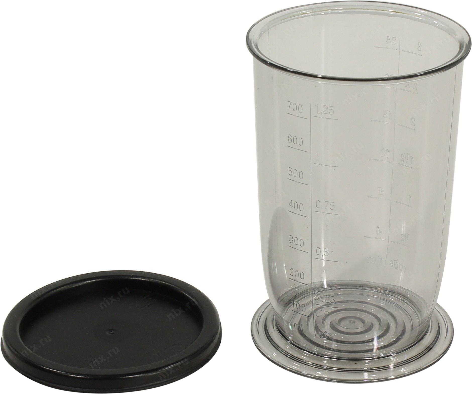 Купить glasses для вош в череповец коптеры беспилотники dji