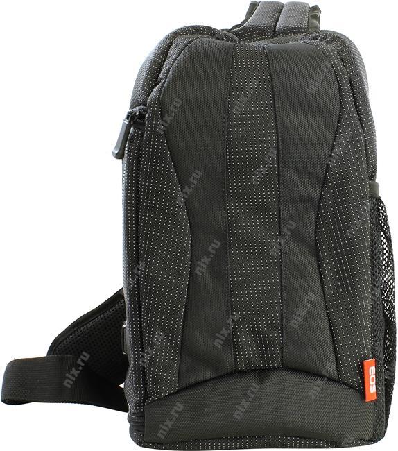 Рюкзак canon 300eg отзывы слинг рюкзак возраст
