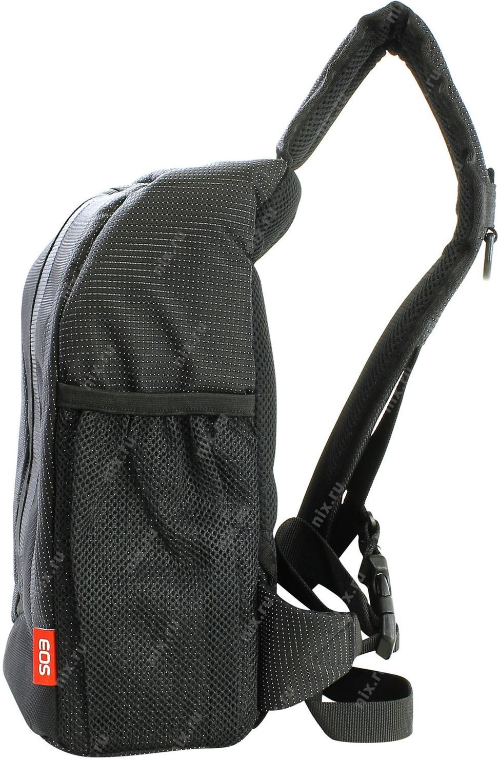3031976eea1b Рюкзак для фотоаппарата Canon Custom Gadget Bag 300EG — купить, цена и  характеристики, отзывы