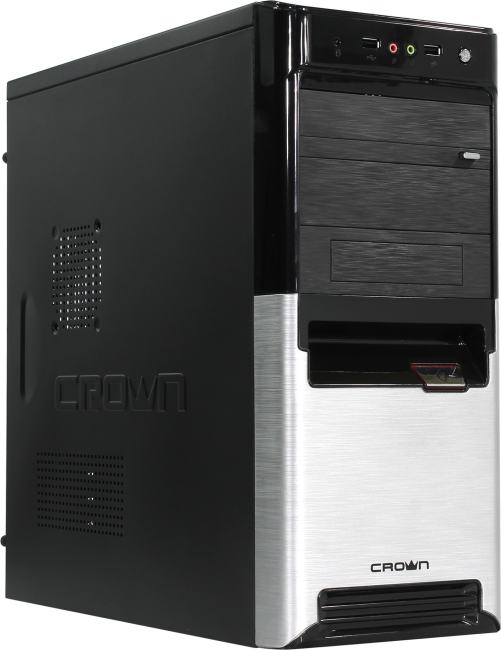 CROWN Micro CMC-SM164 CM-PS450SMART, вид основной