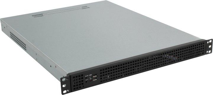 Exegate Pro 1U550-04, вид основной