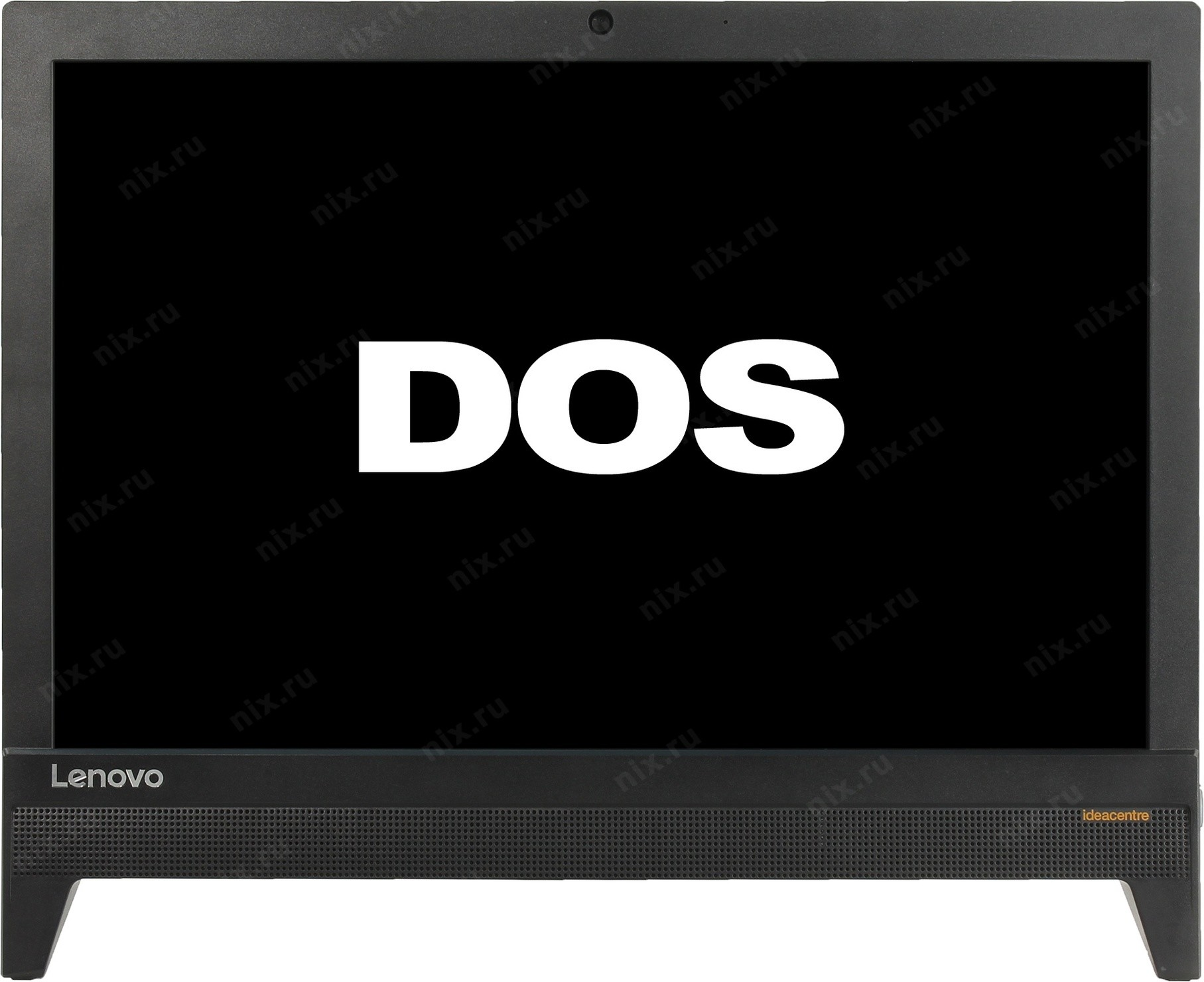 Lenovo Ideacentre Aio 310 20iap F0cl002hrk Celeron J3355 4gb Ddr3 500gb Hd White