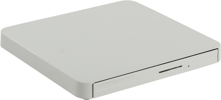 LG GP50NW41, вид основной