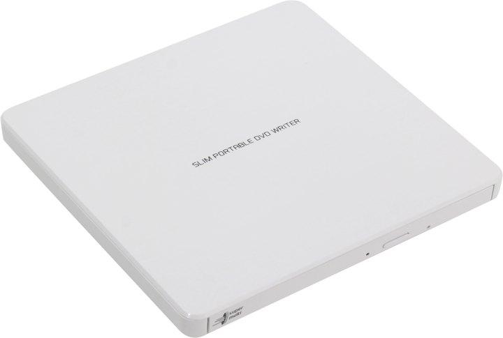 LG GP60NW60, вид основной