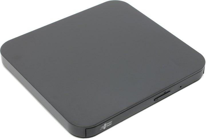 LG GP95, вид основной