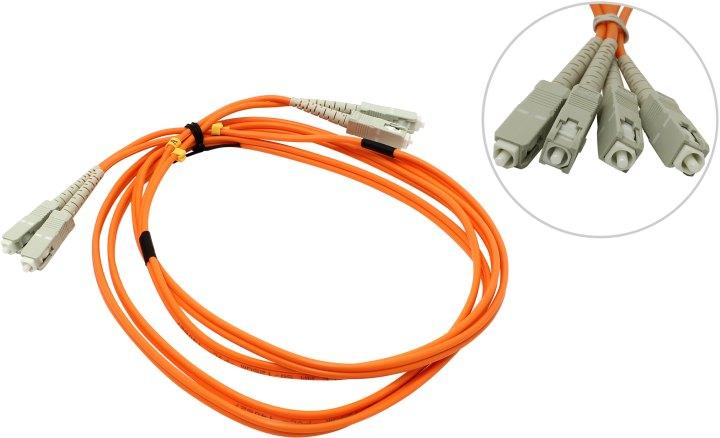 Коммутатор D-Link DES-1210-28/ME/B3B Управляемый коммутатор 2 уровня с 24 портами 10/100Base-TX 2 портами 100/1000Base-X SFP и 2 комбо-портами 100/10