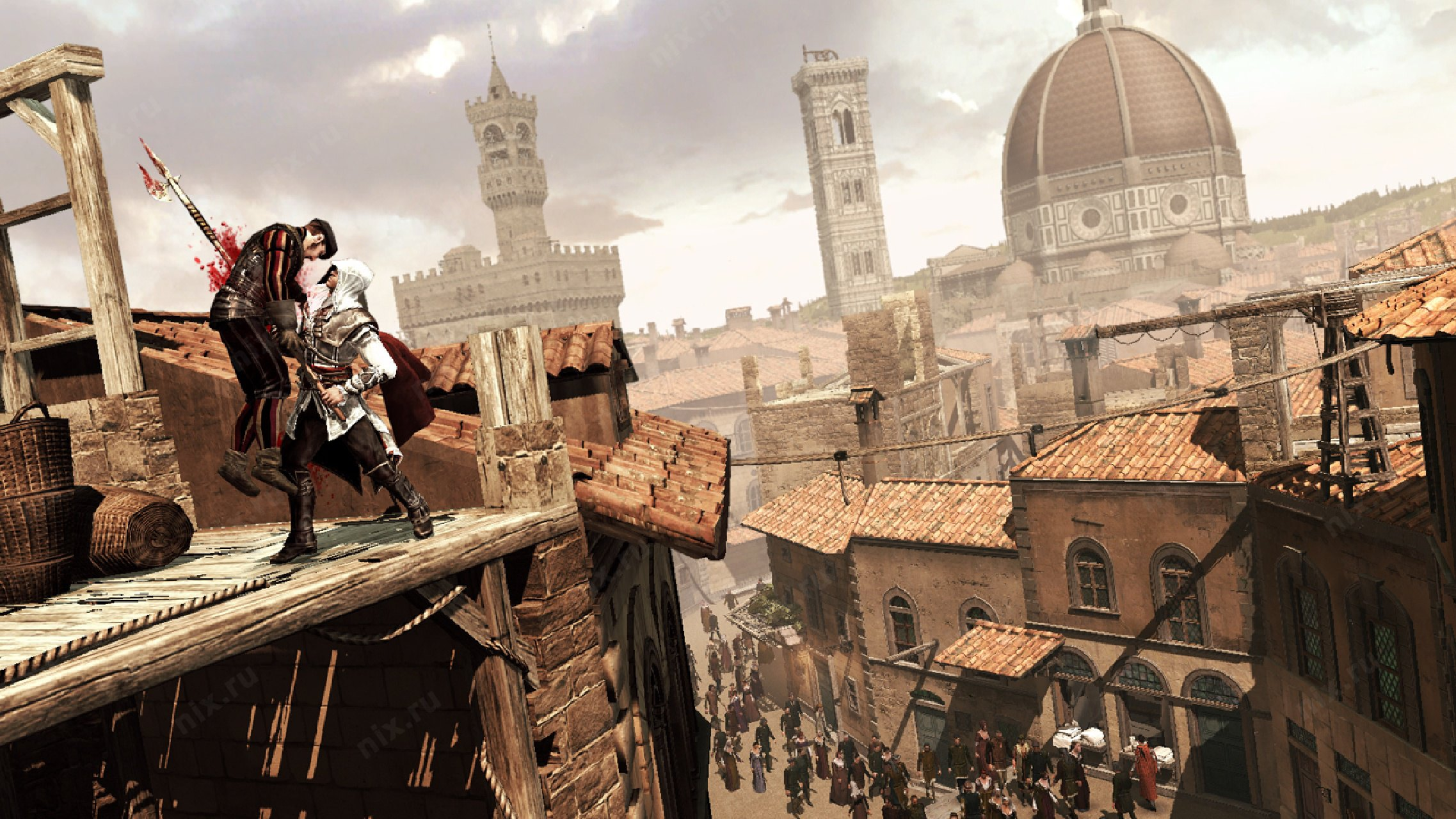 designe assassins creed2 ost - 1200×675