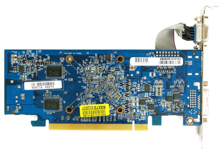 driver de video gigabyte ga-vm900m