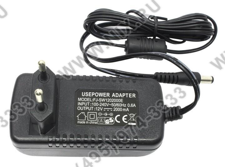 POE-24-12W Блок питания для WI-FI точек доступа питающихся по технологии (Power over Ethernet, т.е. по витой., блок питания HP POWER SUPPLY HSTNS-PR16 2450W Platinum