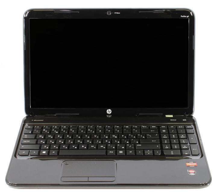 Скачать драйвер адаптера вай фай для ноутбуков hp — советы и.
