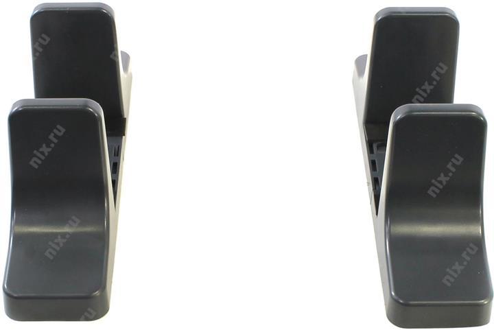 ИБП Ippon Smart Winner 2000 2000VA/1800W RS-232,USB Rackmount/Tower (8 x IEC)