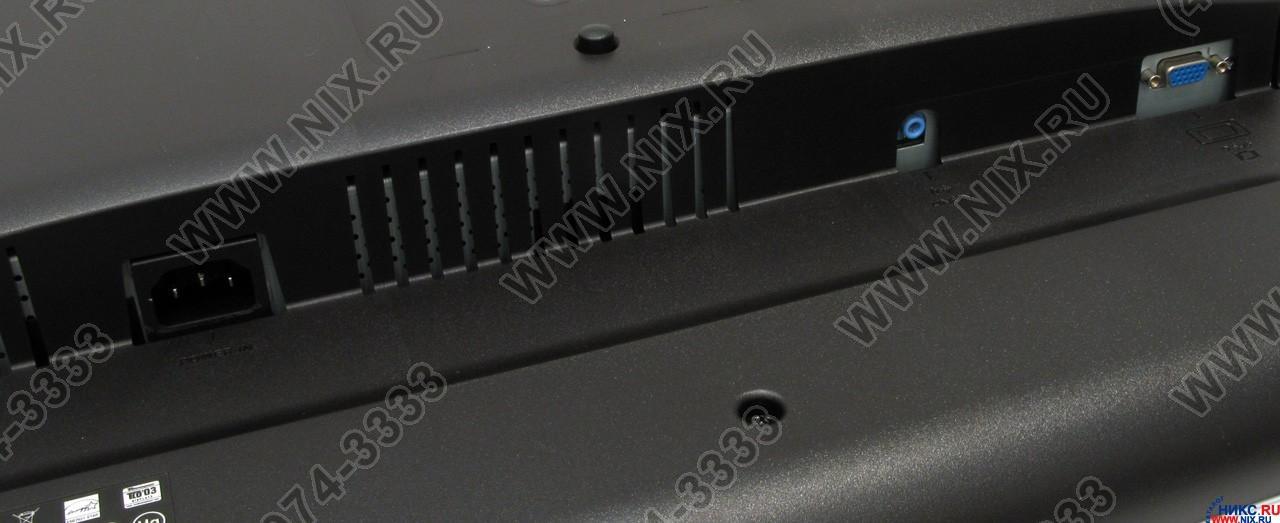 BENQ T241WA WINDOWS XP DRIVER