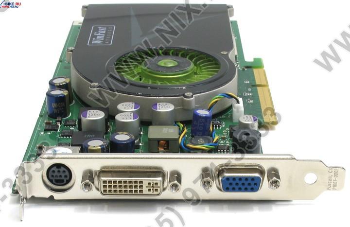 Купить видеокарту leadtek winfast a7800gs tdh agp купить видеокарту ge force 8600