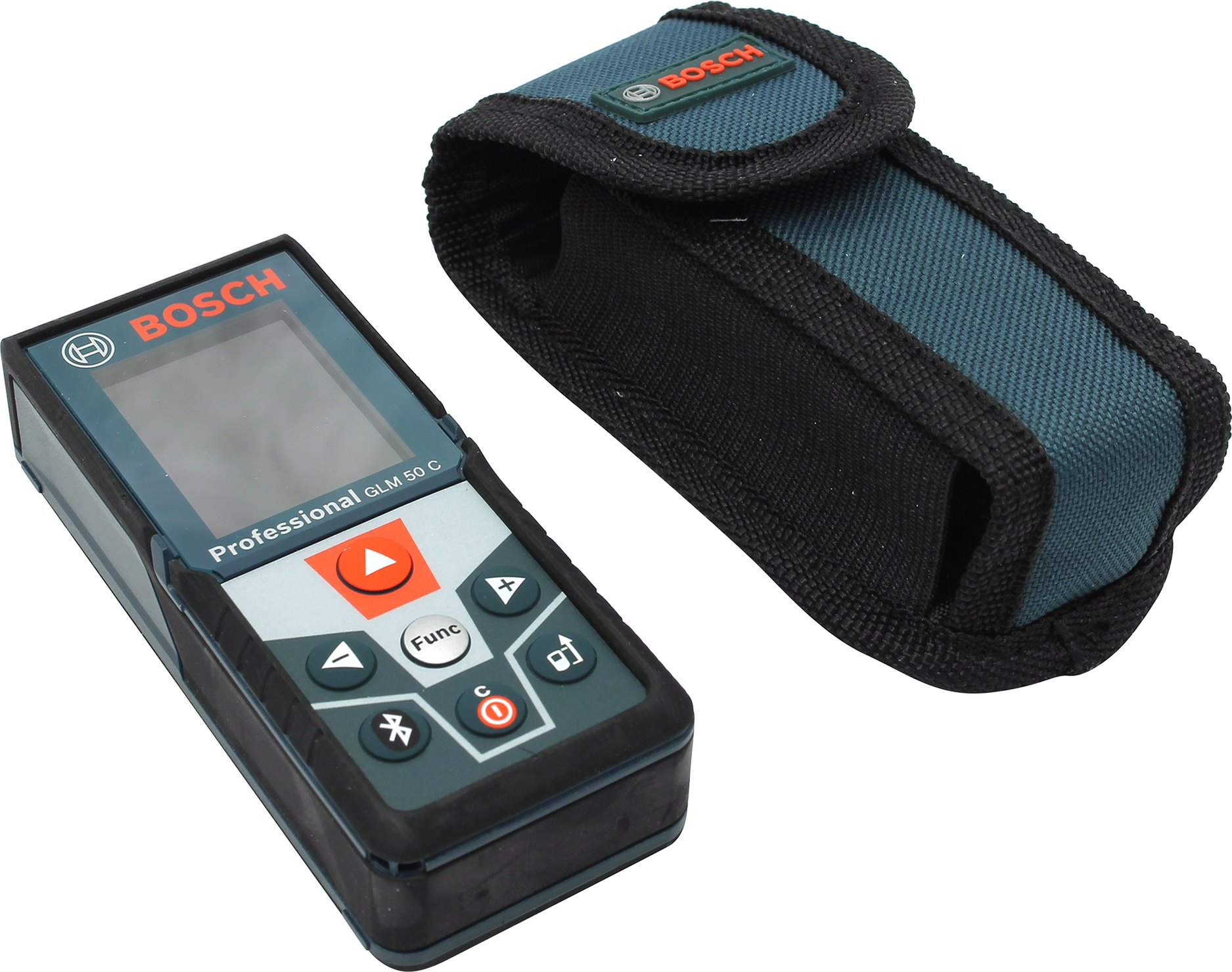 Bosch Entfernungsmesser App : Лазерный дальномер bosch professional Профессионал glm c