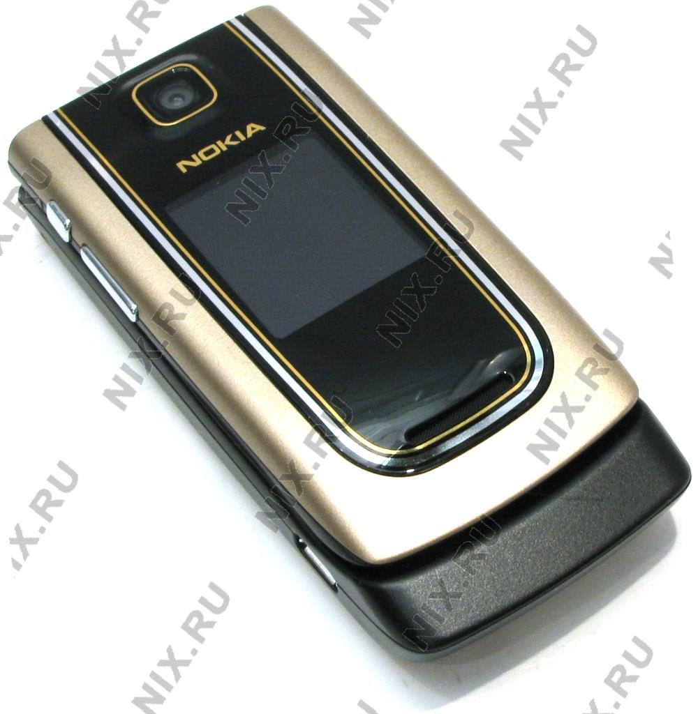 Телефон Nokia 6555 — купить, цена и характеристики, отзывы fb4bcc0aaa1