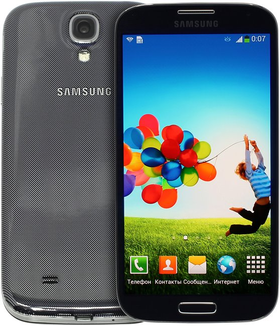 Сотовый телефон samsung galaxy s4 gt-i9500 цена сравнить meizu mx4 и xiaomi mi4