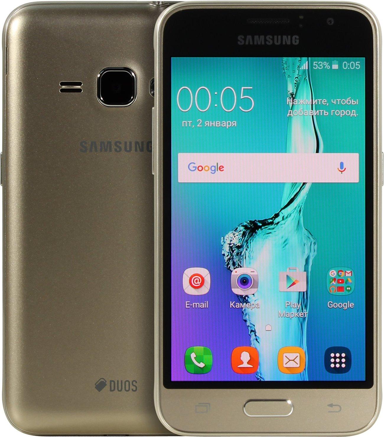 Гарантийная мастерская samsung телефоны xiaomi redmi 3 dual