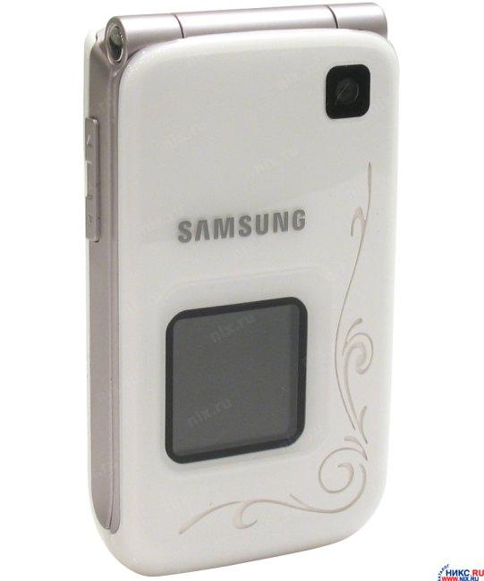 Мобильный телефон samsung e420 купить xiaomi redmi note 2 vs iphone 6 plus