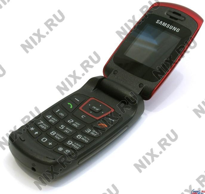 Оптовая продажа сотовые телефоны samsung sgh-c260 xiaomi mi 5s 4gb 128gb dual sim
