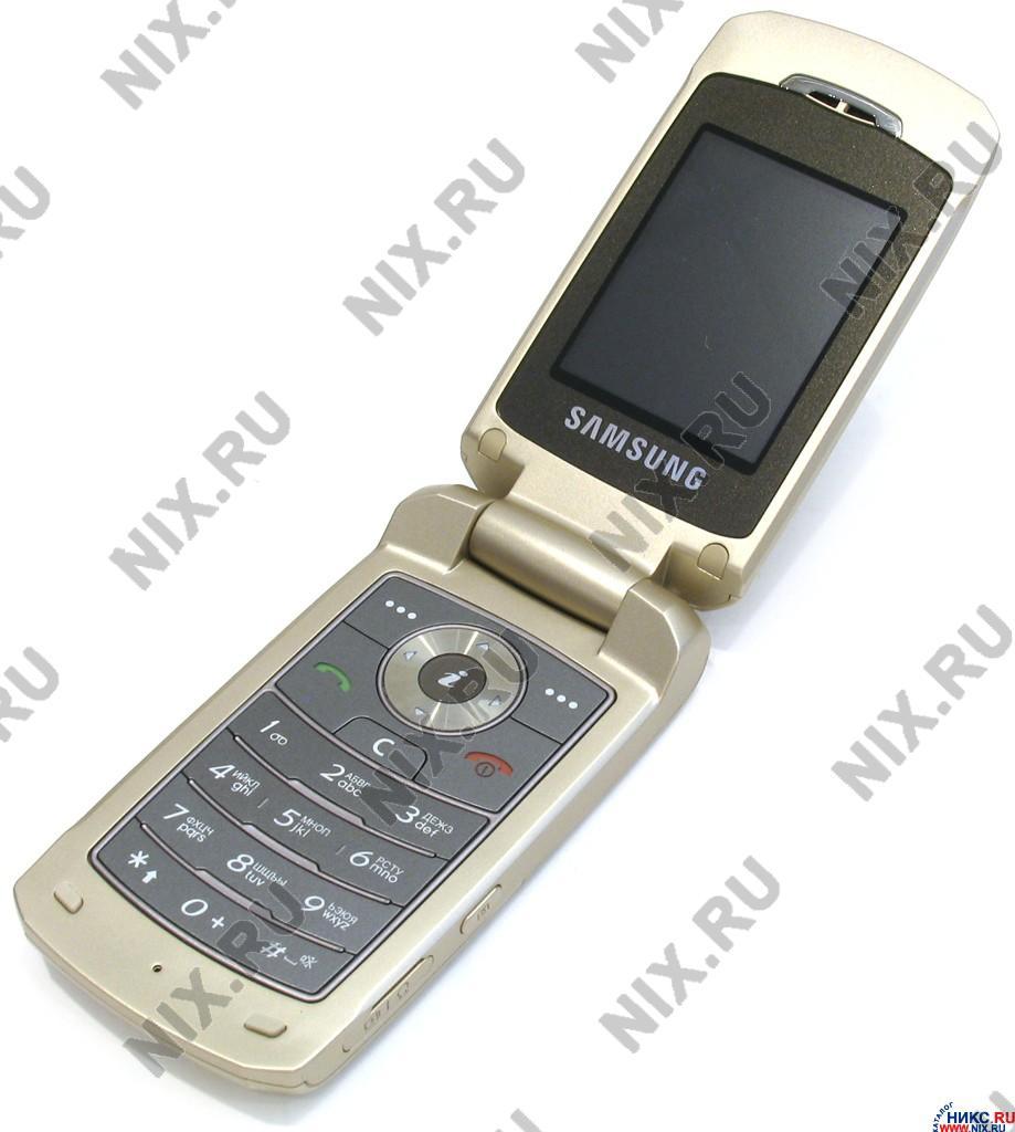 Samsung sgh e480 инструкция