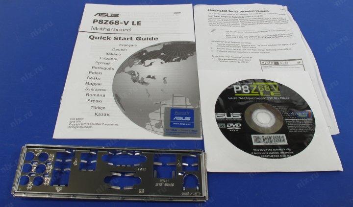 asus p8z68 v le manual